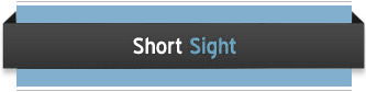 shortsign